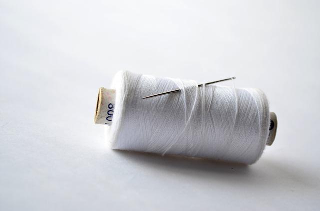 thread-166859_640.jpg